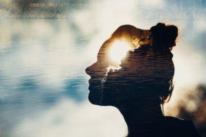 Naar binnen reiken: jouw proces voor lichaam en geest