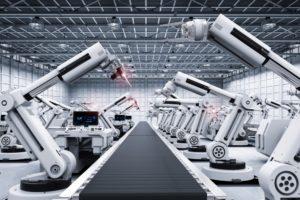 Automatisering levert meer op dan alleen kostenreductie