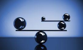 Procesvertrouwen: Balanceren tussen deelname en eigenaarschap