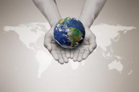 Recensie Sterke merken, betere wereld: Inspiratie voor verbinding, marketing en mvo