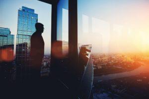 Wat goede executives zo goed maakt