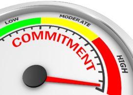 Hoger klantcommitment zorgt voor loyale brand advocates