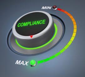 Het probleem met complianceprogramma's