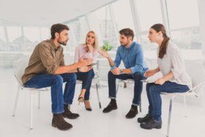 Hoe je teamprestaties een boost geeft