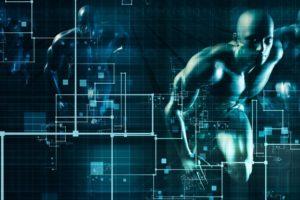 Digitale revolutie vereist andere strategische planning