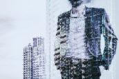 10 principes om voorop te lopen in de volgende industriële revolutie