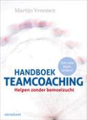 Handboek teamcoaching