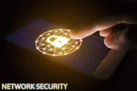 AI vergroot onze veiligheid ten koste van onze privacy