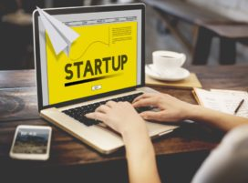 Startup-oprichters zijn ongeschikt als verandermanager in hun bedrijf