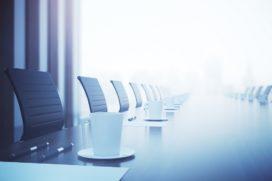 In het kort: het vergaderprobleem