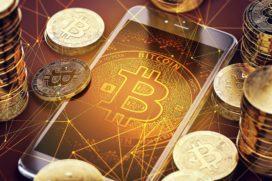 Waarom de Bitcoin onbetaalbaar is