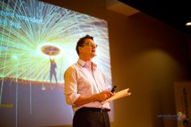 Hans Vermaak is de invloedrijkste consultant van NL