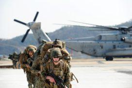 Wat het leger bedrijven kan leren over wendbaarheid