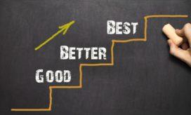 Whitepaper: het beste van Management Impact!
