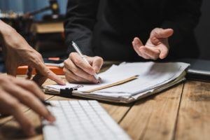 8 grote consultancy-issues voor 2018
