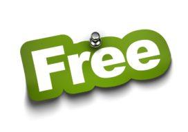 Verbied gratis! Zo moet de overheid de privacy beschermen