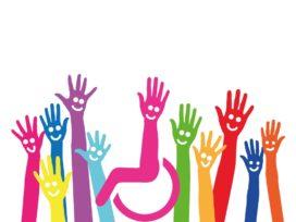 Marketing 4.0: Van exclusief naar inclusief