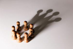 Simpele regels voor beter leiderschap