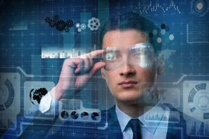 AI neemt steeds meer managementtaken over