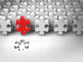Waarom onderwaarderen we competent management?
