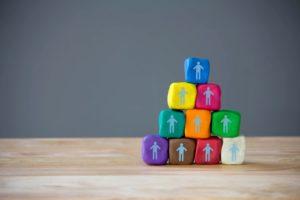 Hoe je bias uit je wervingsproces houdt