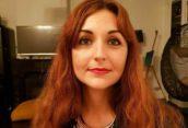 Dina-Perla de Winter: 'Transparantie is het moeilijkste wat er is'