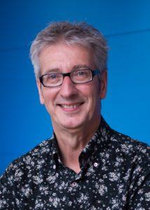 Ruud Klarenbeek: Maak gebruik van ongelijkheid