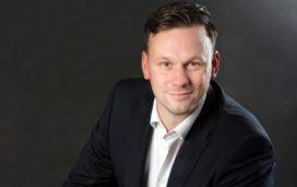 Ontwikkel je leiderschap: een Q&A met Joël Aerts