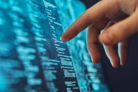 Gaan algoritmen op zoek naar soft skills?