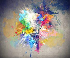 12 essentiële inzichten voor innovatie