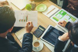 Pas op met MVO: het kan je je baan kosten!