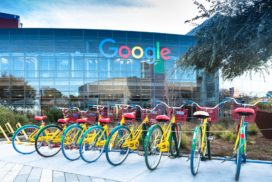 Wat leren we in 7 stappen van Google's high performance teams?