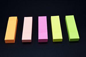 Zo leuk en toch onjuist: de 4 fabels over Lean en Agile