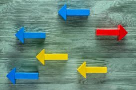 Goed beslissen: organiseer tegendraadsheid