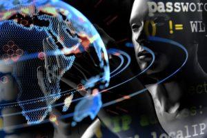 Is kunstmatige intelligentie een bedreiging voor de mensenrechten?
