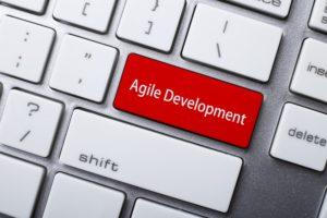 Lean en Agile: de realiteit