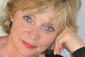 Vrouwelijk leiderschap: 'Fake it till you make it'