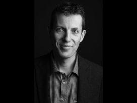 Franke Jongsma: In een topteam is het veilig, maar niet gemakkelijk