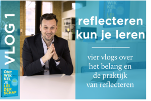 Video Joël Aerts: Van ervaring leer je niets