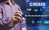 Houvast voor samenwerking in crisisteams