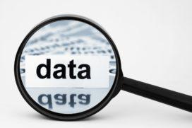 Big data verzamelen: lessen die bedrijven niet hebben geleerd