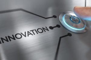 Het innovatieportfolio en disruptieve innovatie volgens de Corporate Startup