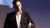 Joël Aerts: Leiderschapsontwikkeling is ontnuchterend praktisch