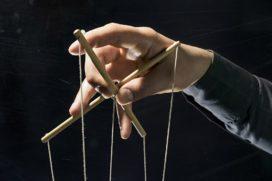 Manipuleren: een minicursus