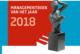 Mgtboek 2018 80x54