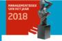 Longlist Managementboek van het Jaar bekend