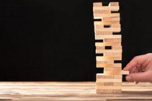 Betere resultaten door risicovriendelijk beleid