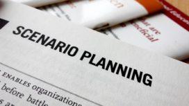 Scenarioplanning en sociale innovatie