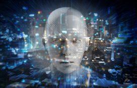 Van data-gedreven naar AI-gedreven besluitvorming.