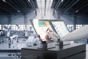 Nut en noodzaak van regelgeving voor kunstmatige intelligentie